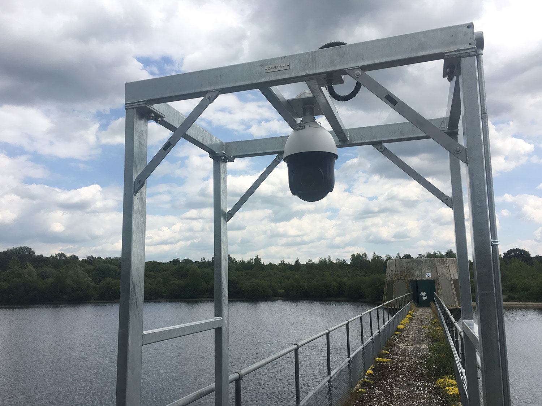 https://www.secureeng.co.uk/wp-content/uploads/2015/09/Camera-on-Bridge.jpg