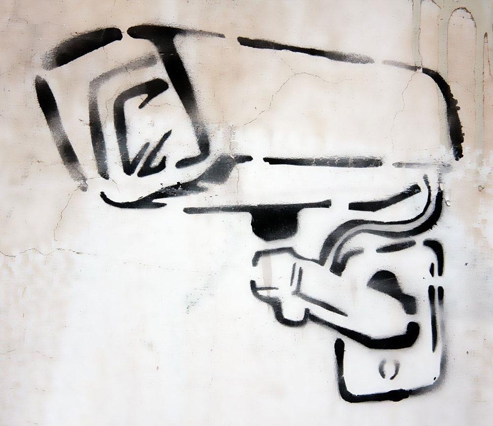 Fake-CCTV-1
