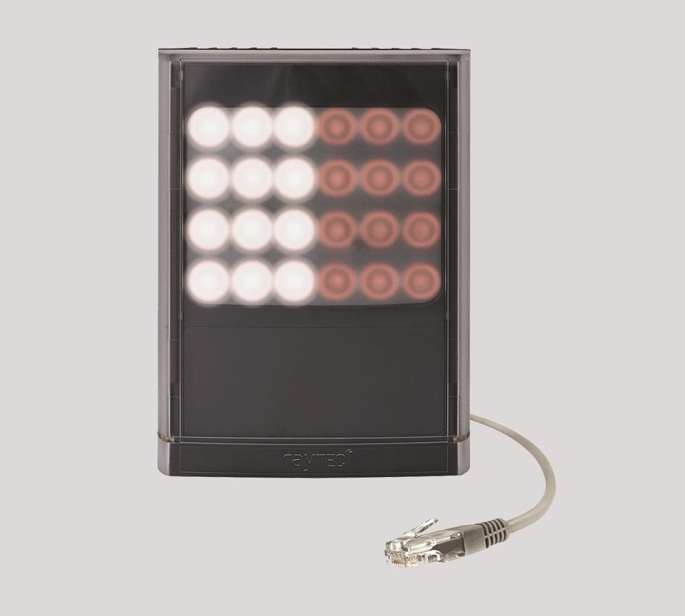 LED-Lighting-Raytec-lighting-