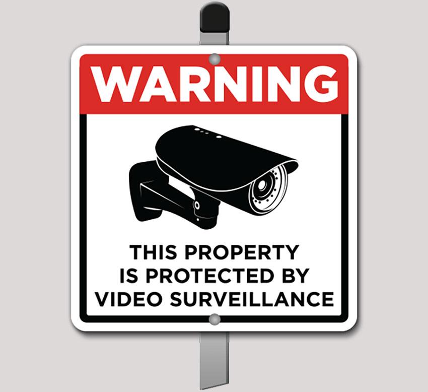 cctv-warning