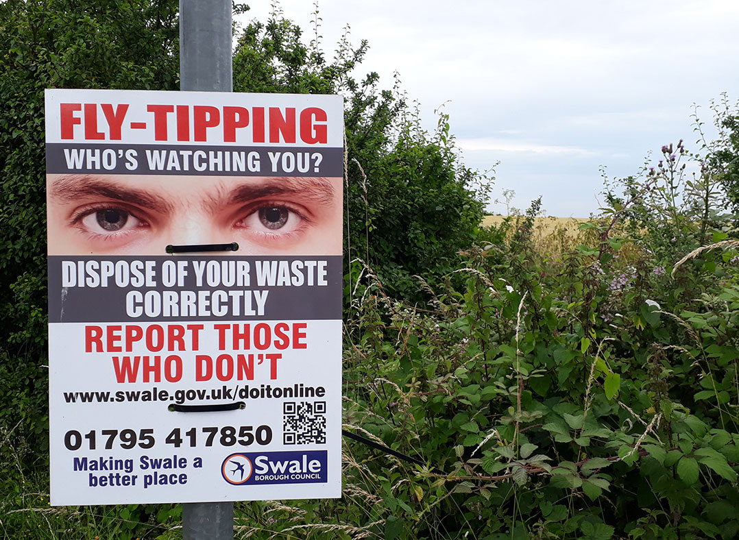 fly-tipping-1