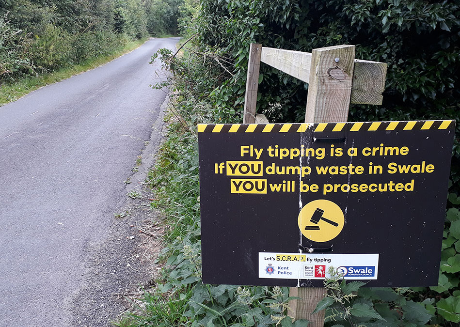 fly-tipping-2