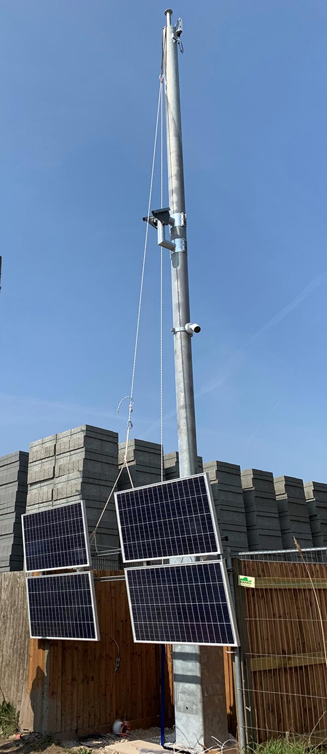 https://www.secureeng.co.uk/wp-content/uploads/2020/08/Solar-panels-being-lifted.jpg