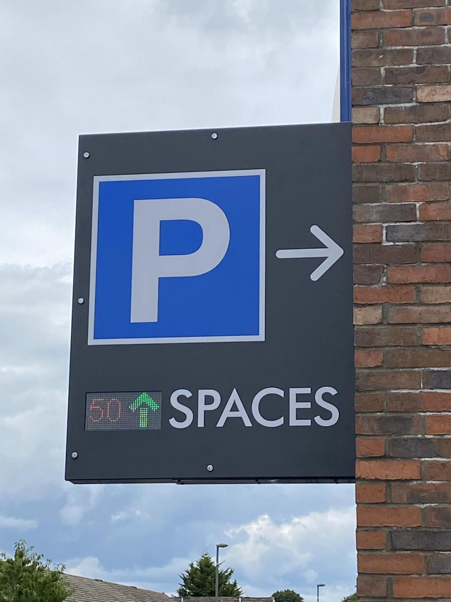 https://www.secureeng.co.uk/wp-content/uploads/2021/10/Spaces-sign.jpg